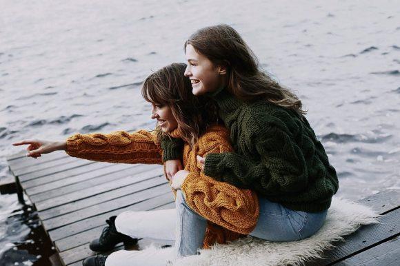 Read more about the article Ai un adolescent problematic? Atunci ține cont de aceste 3 sfaturi