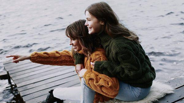 cum comunici cu adolescentii problematici