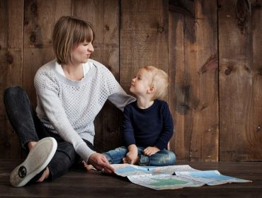 limbajul scuzelor la copii
