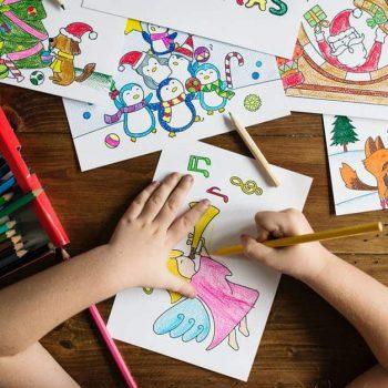 cum ajuti copilul sa aiba incredere in sine