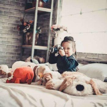 parinti prea indulgenti - de ce nu e bine sa fii un parinte prea indulgent