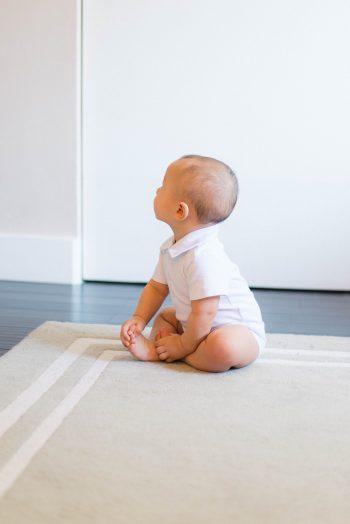 Covoare pentru camera copilului – Cum și de ce să le cumperi? 11