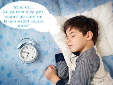 12 Lucruri mai puțin știute despre somn (numărul 4 te va uimi)