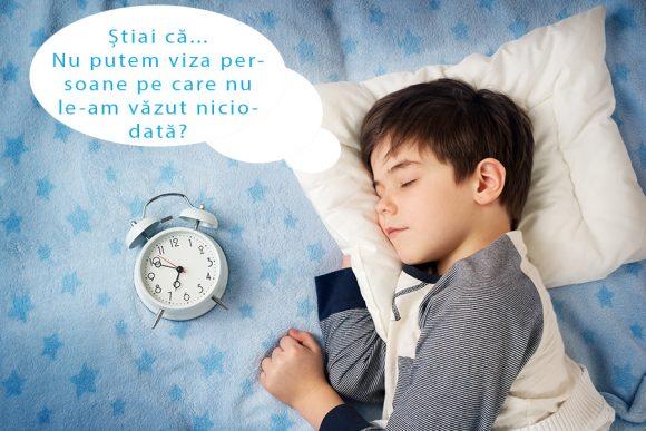 Read more about the article 12 Lucruri mai puțin știute despre somn (numărul 4 te va uimi)