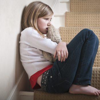 cum recunosti stresul la copii