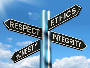 valori pentru copii