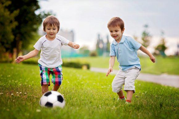 Read more about the article 5 Lucruri pe care să le faci dacă vrei să creşti un copil bun
