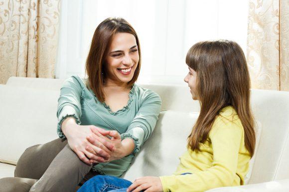 Read more about the article 10 tehnici prin care copilul tău învață să comunice asertiv