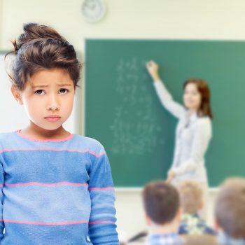 cum ajutam copiii stresati