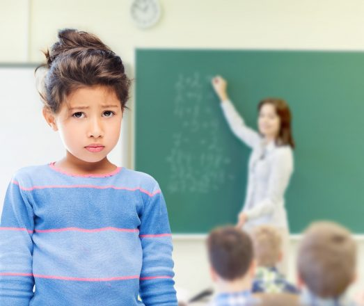 cum ajutam copiii stresati sau hiperactivi
