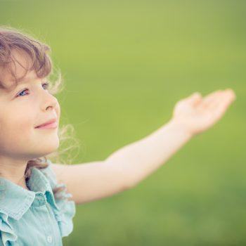 lectii de fericire pentru copii