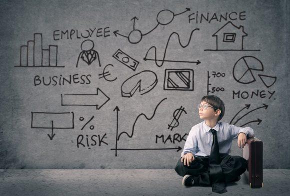 Read more about the article Cele 3 tehnici prin care îţi ajuţi copilul să reuşească în tot ce îşi propune