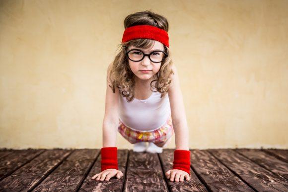 Read more about the article Valori pe care orice părinte trebuie să le insufle copilului până la vârsta de 5 ani