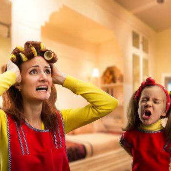 10 Abilităţi sociale pe care trebuie să le aibă copilul tău 1