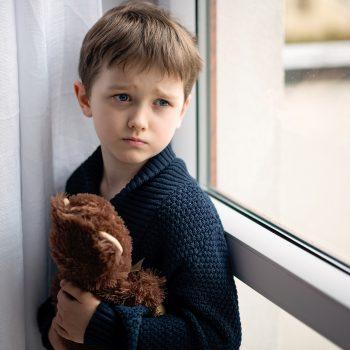 cum sa comunicam eficient cu copiii