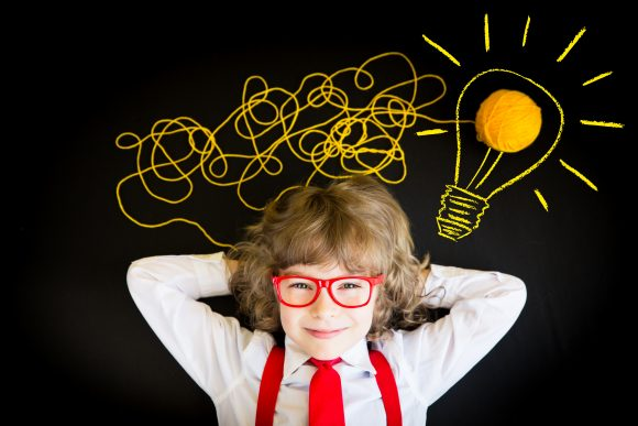 Read more about the article Top 10 joburi la care visează copiii din ziua de azi