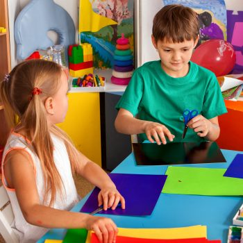 5 aspecte care te vor ajuta să organizezi petrecerea perfectă pentru copilul tău- partea 1 6