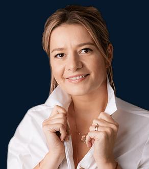 Tikaboo Podcast Ep. 2 –  Claudia Știrbei – Cum să îmbini armonios 2 branduri de success cu viața de familie 2