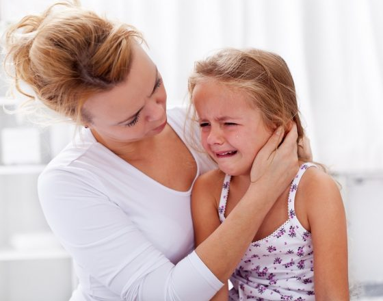 Read more about the article Cum gestionezi emotiile negative ale copilului: 3 strategii eficiente