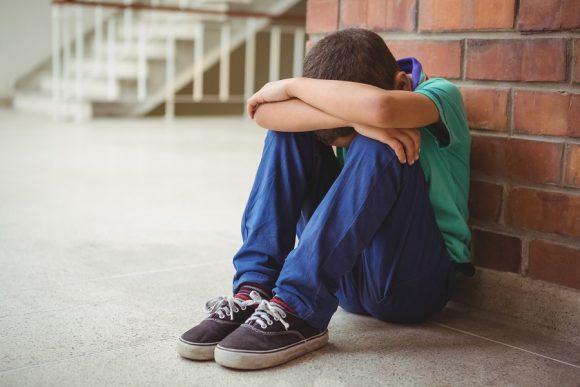 Read more about the article Cuvintele pe care să i le spui copilului tău atunci când eşuează