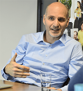 Ep. 3 –  Alex Dascalu – De la camerist, la manager Siemens,  antreprenoriat și 1 milion de joburi ca provocare 2