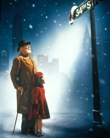 Miracle-on-34th-Street-1994
