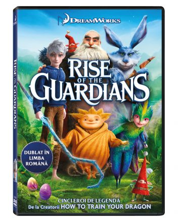cinci-eroi-de-legenda-rise-of-the-guardians