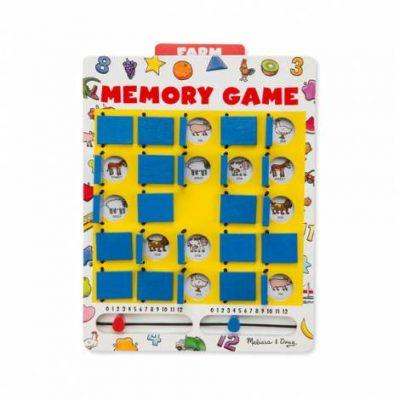 Cadouri de Crăciun joc memorie