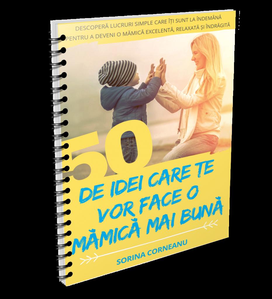Cadourile Tikaboo – Obține materiale educaționale gratuite 3