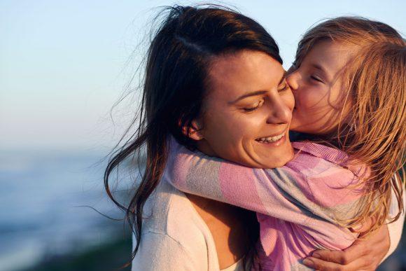 Read more about the article 20 de lucruri pe care să nu i le spui niciodată copilului tău