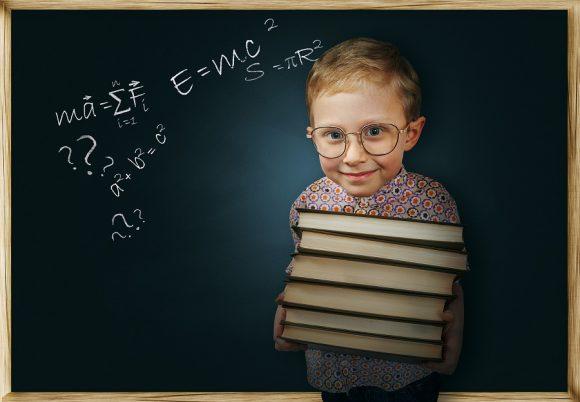 Read more about the article Cum predăm succesul pe înţelesul copiilor – în 4 paşi simpli
