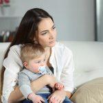 Mituri parenting