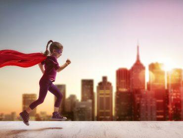 Dacă vrei să ai copii rezilienți încetează să mai faci aceste 7 lucruri! 6