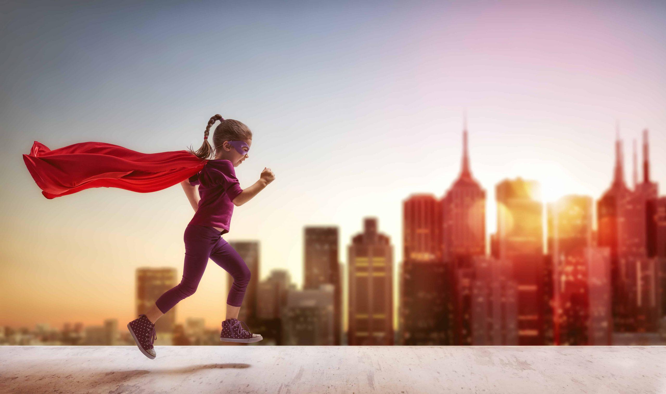 Dacă vrei să ai copii rezilienți încetează să mai faci aceste 7 lucruri! 3