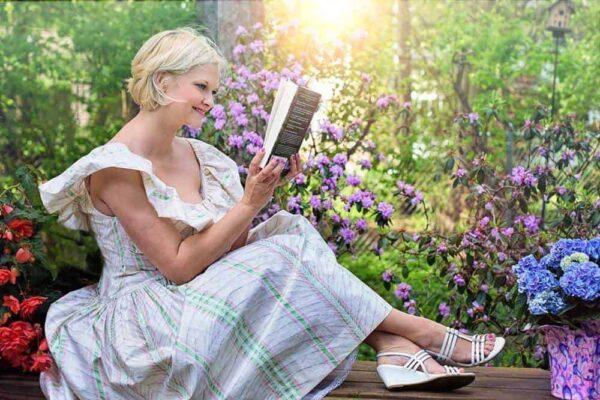 Citeşte şi îmbunătăţeşte-ţi viaţa