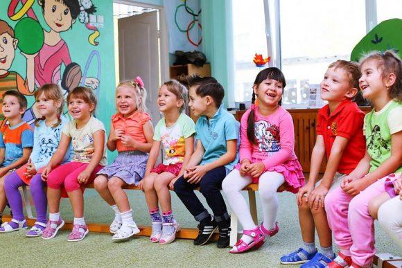 Read more about the article Pregăteşte-ţi copilul pentru intrarea în grădiniţă – 5 sfaturi practice