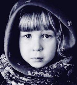 3 greşeli grave ale părinţilor - care distrug încrederea în sine a copiilor