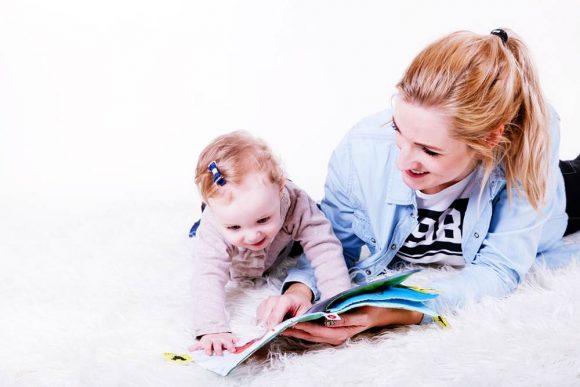 Activităţi distractive prin care dezvolţi vocabularul copilului 1