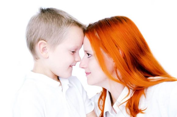 Read more about the article Activităţi distractive prin care dezvolţi vocabularul copilului