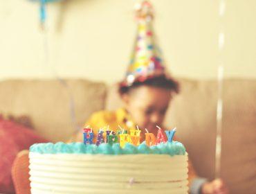 5 aspecte care te vor ajuta să organizezi petrecerea perfectă pentru copilul tău- partea 1 7