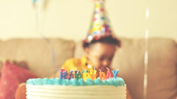 5 aspecte care te vor ajuta să organizezi petrecerea perfectă pentru copilul tău- partea 1 1