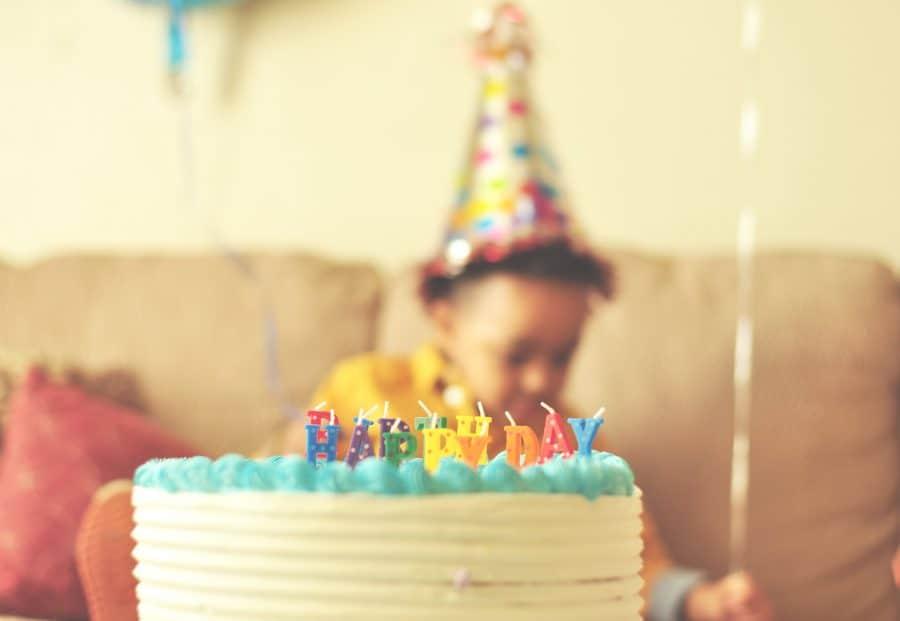 5 aspecte care te vor ajuta să organizezi petrecerea perfectă pentru copilul tău- partea 1 5