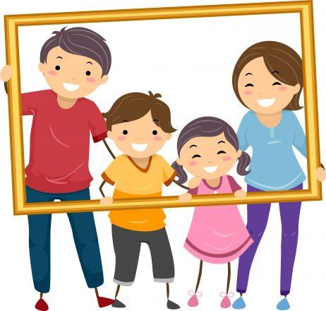 Read more about the article 6 standarde etice și morale pe care și copilul tău trebuie să le cunoască