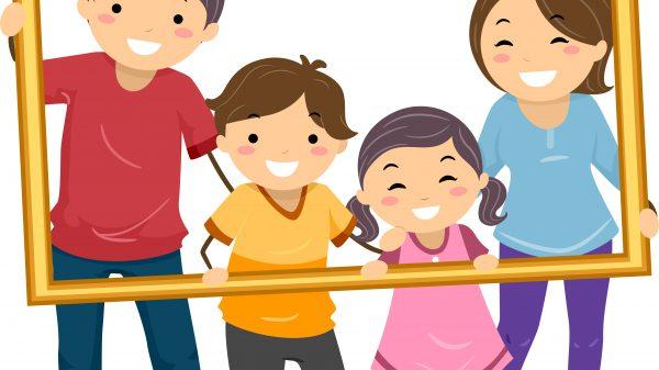6 standarde etice și morale pe care și copilul tău trebuie să le cunoască 8