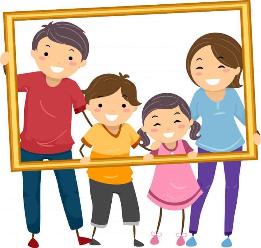 6 standarde etice și morale pe care și copilul tău trebuie să le cunoască 3
