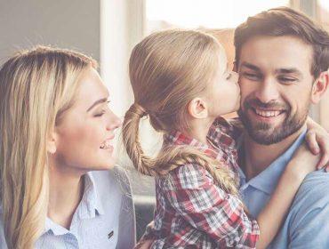 10 jocuri rapide anti-plictiseală pe care să le practici împreună cu copilul tău 5
