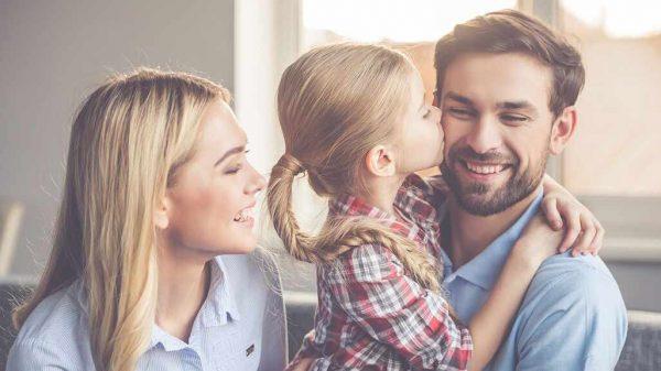 10 jocuri rapide anti-plictiseală pe care să le practici împreună cu copilul tău 1
