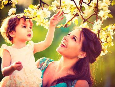 4 tehnici care vin în ajutor părinților ocupați