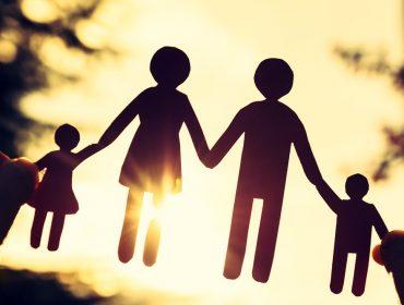 5 comportamente ale părinţilor care afectează viitorul copilului