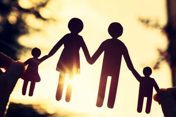Read more about the article 5 comportamente negative ale părinţilor care afectează viitorul copilului